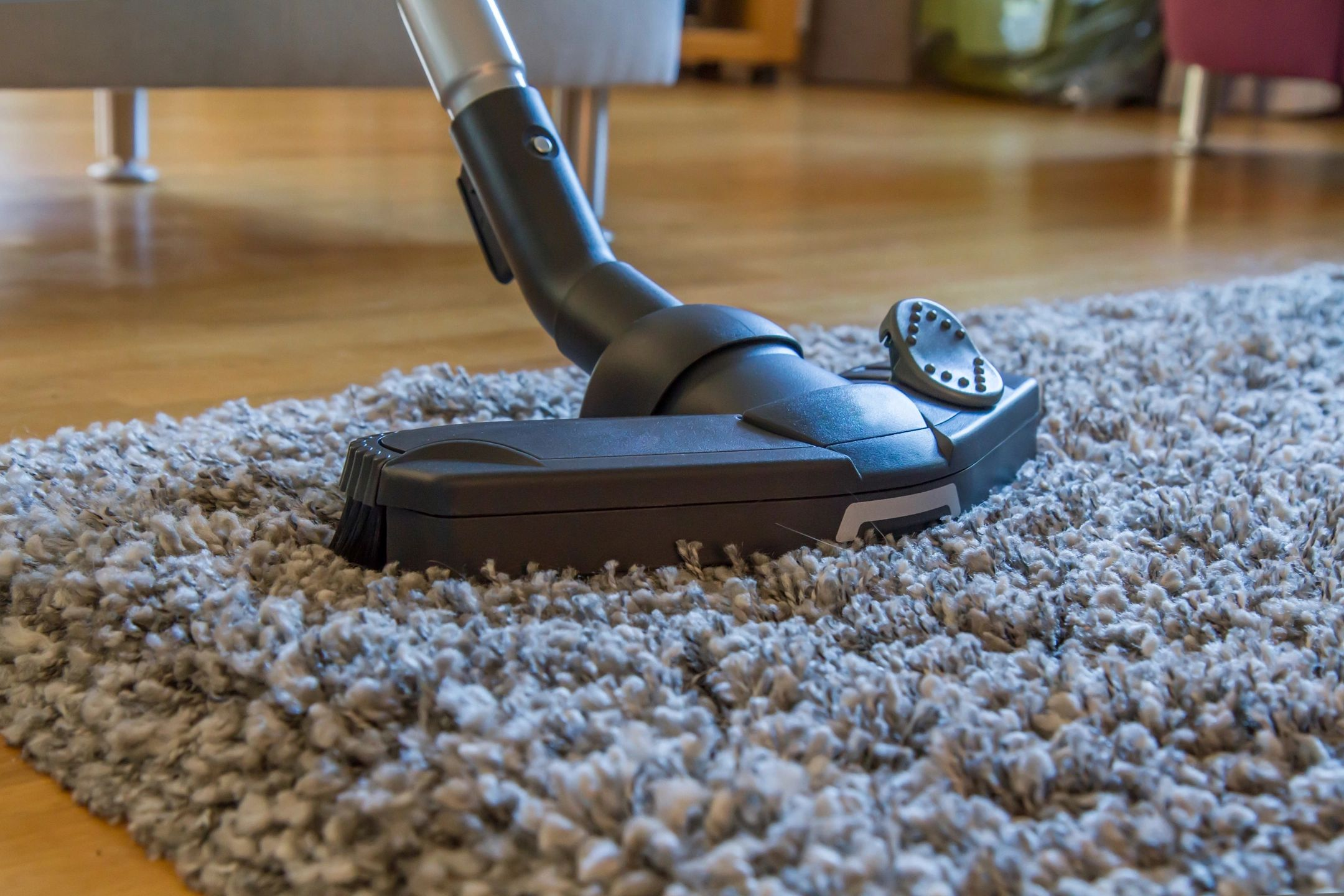 Prestige Carpet Cleaners